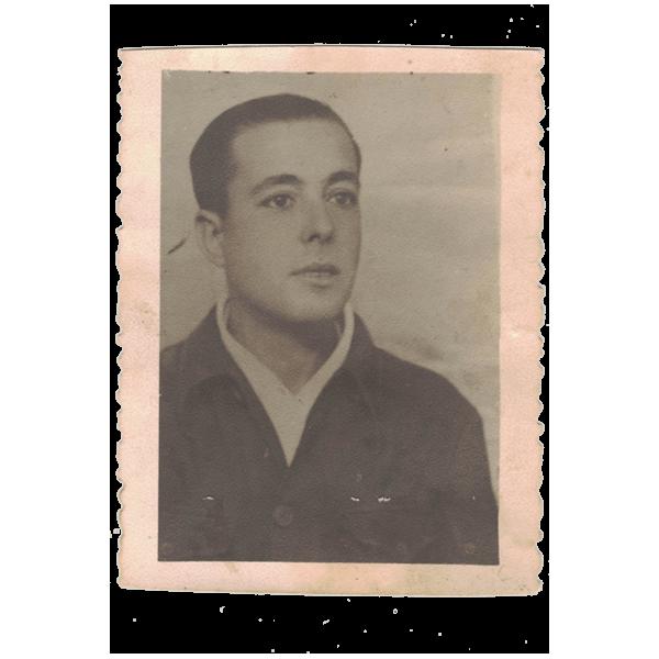 abuelo